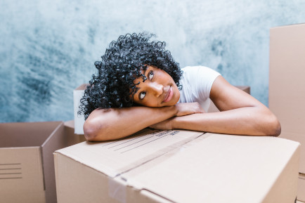 Key Factors in Choosing the Best Removals Company
